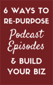 Repurpose_podcast_cover_image