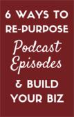Repurpose_podcast_cover_image