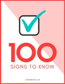 100_signs
