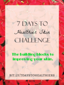 7_days_to_healthier_skin_challenge