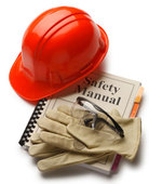 Safety-consulting-services