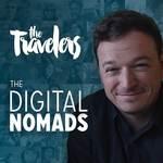 Digital-nomads