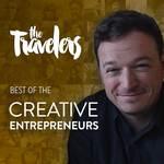 Creative-entrepreneurs