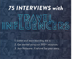 75-influencers