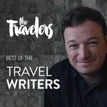 Travel-writers
