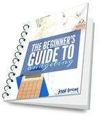 Beginners_guide_wk_cover_graphic