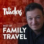 Family-travel