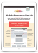 46_ecomm_checklist_cover_ipad-pro