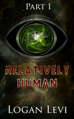 Relativelyhuman_part_1