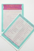 30_days_email_printables