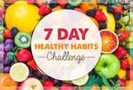 7 day hh challenge