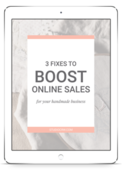 3-fixes-boost-online-sales-convertkit