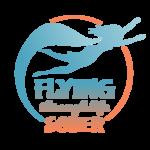 Logo_web_png_(1)