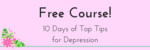 10_days_of_top_tips_for_depression_email_header
