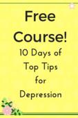 Free_course!_depression