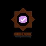 Logo-check