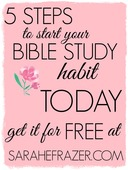 5-steps-to-start-your-bible-study-habit-today-for-free