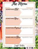 Simple_meal_planning_5