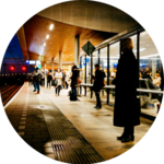 Railway-innovation-pexels-copyright-free