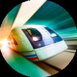 Railwayinnovation1