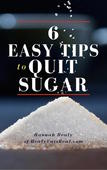 6_easy_tips_to_quit_sugar