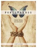 Forgiveness bk