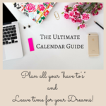 The_ultimate_calendar_guide_opt_in_image_(1)