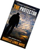 Theprotector298x371_tiltedright
