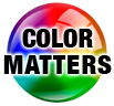 Colormatters_ball_logo3_copy_2