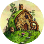 Halfling-house-guildmore-tour-form