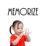 Memorize200