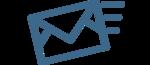 Logomakr_4q98sm