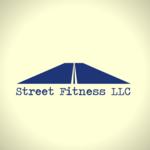 Cool_logo