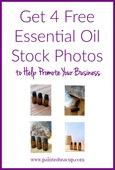 Free_essential_oil_stock_photos