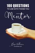 Mentoring_cover_june2016