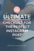 Instagram_checklist_cover_phone