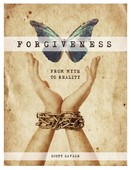 Forgiveness_bk