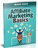Affiliate_marketing_basics_small_cover