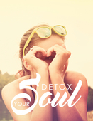 Detox_your_soul_covers_2d