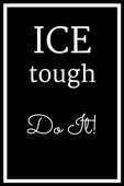 Ice_(2)
