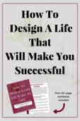 Cover_design_ebook
