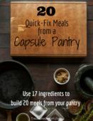 Capsule_pantry_cover