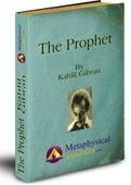 The_prophet_175_pxjpg