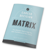 Career_decision_matrix_ebook_cover_image