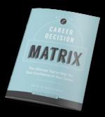 Career_decision_matrix_ebook_cover_image