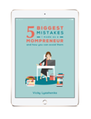5biggest mistakes
