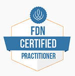 Fdn logo150x150