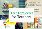 Treetopsecret_for_teachers_copy