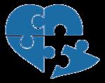 Logo_blue_heart_missing_piece02