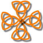 Celtic-knot-cover